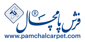 pamchalcarpet-logo