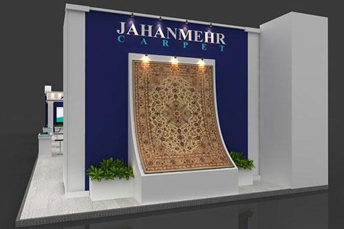Jahan-mehr-98-01