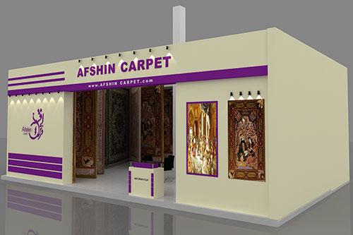 afshin-95-05