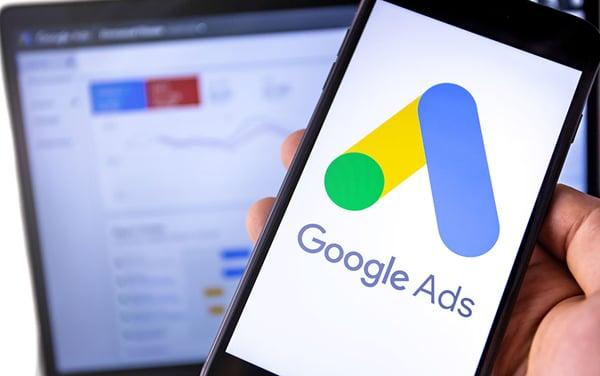 8 باور غلط درباره تبلیغات گوگل